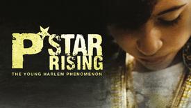 Vorschaubild für Eintrag P-Star Rising