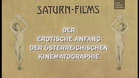 Vorschaubild für Eintrag Saturn Filme
