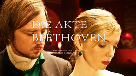 Vorschaubild für Eintrag Die Akte Beethoven