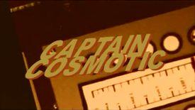 Vorschaubild für Eintrag Captain Berlin versus Hitler