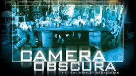 Vorschaubild für Eintrag Camera Obscura
