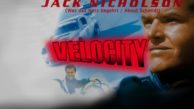 Vorschaubild für Eintrag Velocity