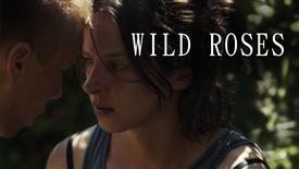 Vorschaubild für Eintrag Wild Roses