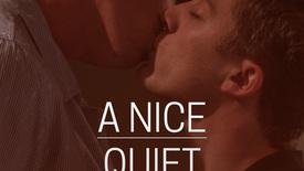 Vorschaubild für Eintrag A Nice Quiet Life