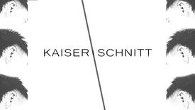 Vorschaubild für Eintrag Kaiser Schnitt