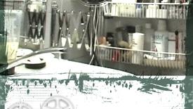 Vorschaubild für Eintrag home.movie