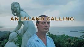 Vorschaubild für Eintrag An Island Calling