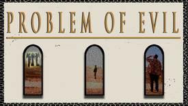 Vorschaubild für Eintrag Problem of Evil