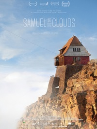 Samuel in the Clouds