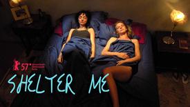 Lesbian Sex Dokumentarfilm
