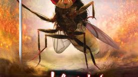 Vorschaubild für Eintrag Makkhi - Die Rache der Fliege