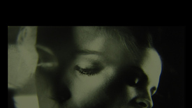 Vorschaubild für Eintrag Peter Tscherkassky – Attractions, Instructions And Other Romances