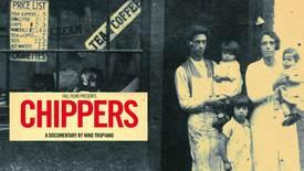 Vorschaubild für Eintrag Chippers