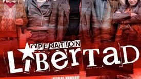 Vorschaubild für Eintrag Opération Libertad