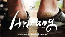 Vorschaubild für Eintrag Arirang - Bekenntnisse eines Filmemachers