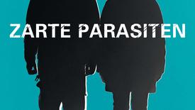 Vorschaubild für Eintrag Zarte Parasiten