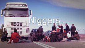 Vorschaubild für Eintrag Niggers