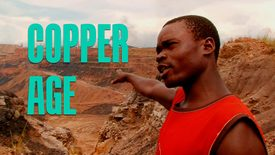 Vorschaubild für Eintrag Copper Age