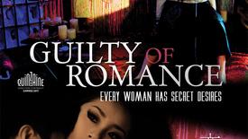 Vorschaubild für Eintrag Guilty of Romance