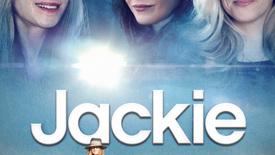 Vorschaubild für Eintrag Jackie