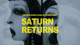 Vorschaubild für Eintrag Saturn Returns