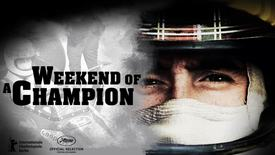 Thumbnail for entry Weekend of a Champion