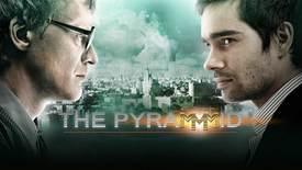 Vorschaubild für Eintrag The PyraMMMid