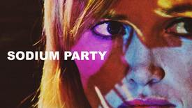 Thumbnail for entry Sodium Party