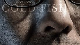 Vorschaubild für Eintrag Cold Fish