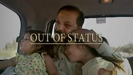 Vorschaubild für Eintrag Out of Status