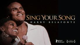 Vorschaubild für Eintrag Sing Your Song