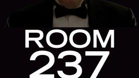 Vorschaubild für Eintrag Room 237