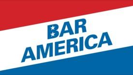 Vorschaubild für Eintrag Bar America