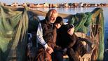 Venezianische Freundschaft