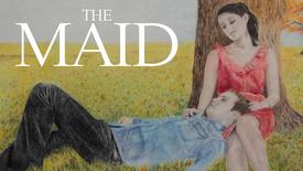 Vorschaubild für Eintrag The Maid