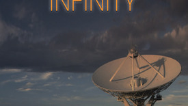 Vorschaubild für Eintrag Focus on Infinity