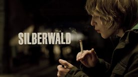 Thumbnail for entry Silberwald