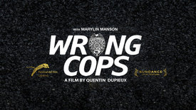 Thumbnail for entry Wrong Cops