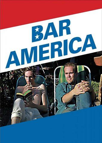 Bar America