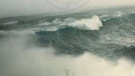 Vorschaubild für Eintrag On an Unknown Beach