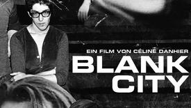 Vorschaubild für Eintrag Blank City