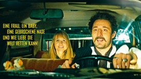 Thumbnail for entry Belgrad Radio Taxi