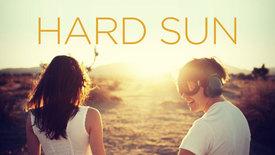 Vorschaubild für Eintrag Hard Sun