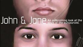 Vorschaubild für Eintrag John & Jane