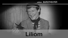 Vorschaubild für Eintrag Liliom
