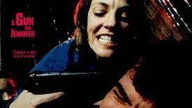 Thumbnail for entry A Gun for Jennifer