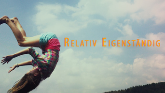 Relativ Eigenstaendig