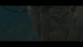 Vorschaubild für Eintrag Die Eisbombe