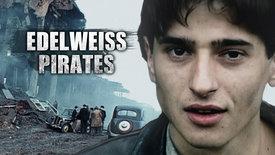 Vorschaubild für Eintrag Edelweiss Pirates