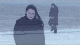 Vorschaubild für Eintrag Vampire Diary